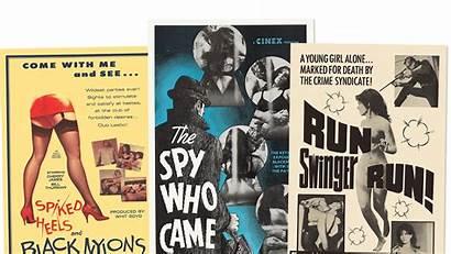 Movie Posters Vanity