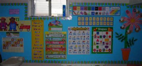 circle time board ideas our circle time bulletin board 474 | a4923385b8cbd23258845823a5811b81
