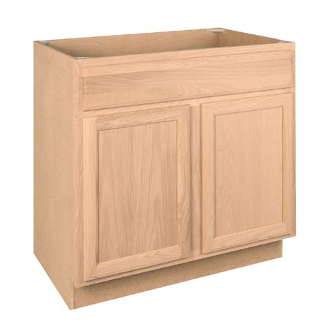 unfinished base kitchen cabinets unfinished kitchen base cabinets lowes besto 6608