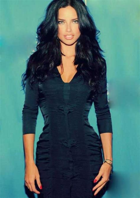Black Hair Colour Hairstyles by 35 Black Hair Color Hairstyles And Haircuts