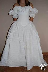 robe mariee creole broderie anglaise mariee antillaise With robe antillaise broderie anglaise