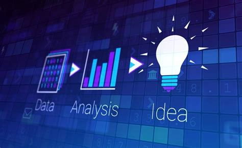The first step towards Data Science | by Shubhankar Rawat ...