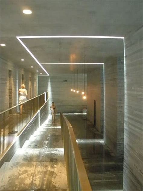 therme vals photo