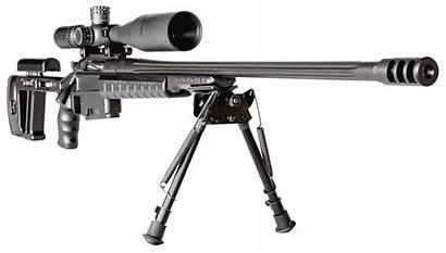 Sniper Rifle Metal Transparent Station Gun Clipart