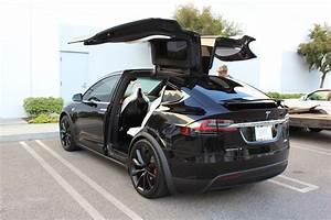 Tesla Porte Papillon : tesla rappelle model x pour ajuster le si ge ar am today ~ Nature-et-papiers.com Idées de Décoration