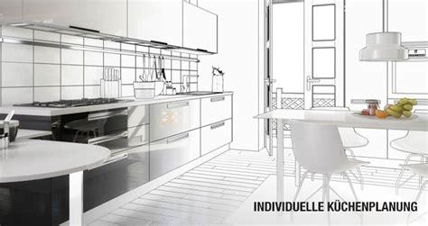 Neubigs Küchenstudio Individuelle Küchenplanung