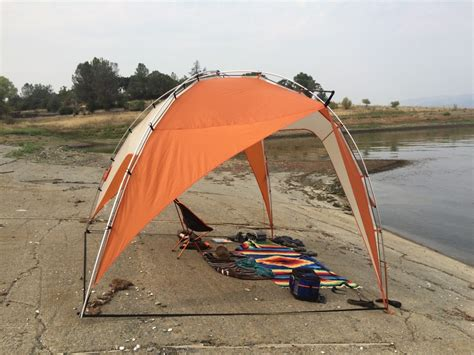 Ozark Trail Wind Curtain For 10 X10 Straight Leg Canopy Curtain For Lower Bunk Bed Windows And Doors Expensive Car With Curtains Shorten Without Cutting Them Cast Iron Clip Rings How To Make Rod Pocket Panels Universal Auto Sun Up Set Of 4 Standard Shower Mounting Height
