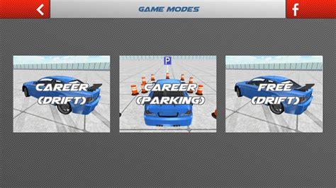Modified Car Apk by Drift Simulator Modified Car Apk Free