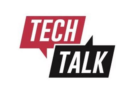 Niceic Techtalk  14th February In Doncaster Kewtech