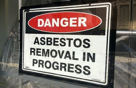 asbestos injury lawyer  platta law firm