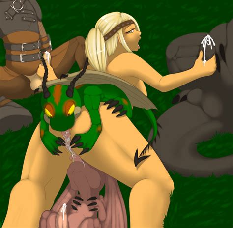 rule 34 anal astrid hofferson claws cum dragon female feral group hiccup hiccup httyd how to