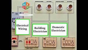 House Wiring In Hindi Pdf