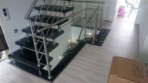preise für gipskartonplatten bolzentreppe freitragende treppe aus granit preise einbau