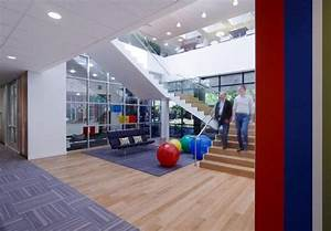 17 Best images about Google Offices Around The World on ...