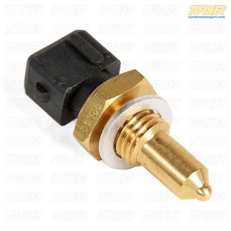 Bmw E90 Water by 13621433076 Water Temperature Sensor E46 E90