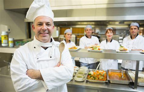 service veterinaire cuisine restaurant food service marion spices