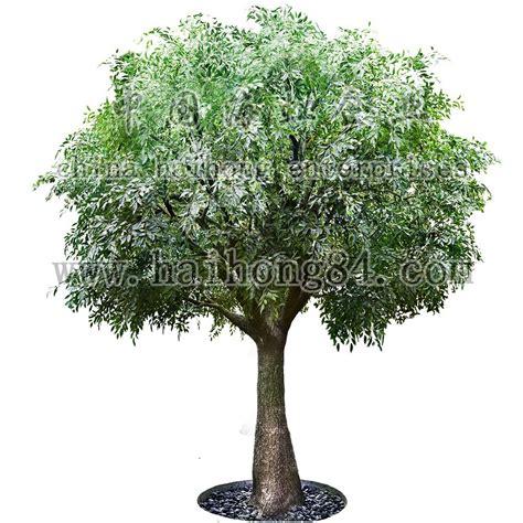 wholesale 3 10m artificial big ficus tree artificial tree