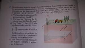 Schnittgerade Zweier Ebenen Berechnen : lagebeziehung ebenen lagebeziehungen keilf rmiges kohlefl z mit begrenzungsfl chen e und e ~ Themetempest.com Abrechnung