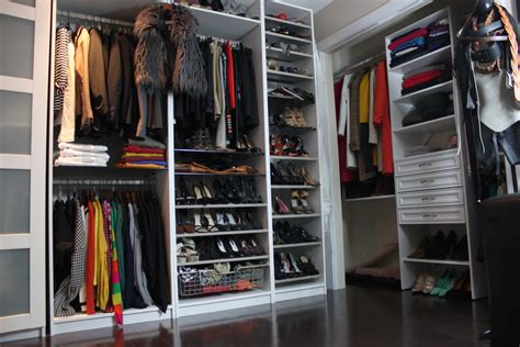 diy wardrobe ideas    keribrownhomes