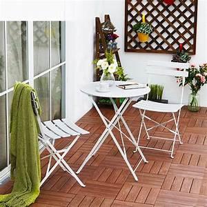 Outdoor Möbel Günstig : gartenm bel sets eisen dreiteilige tische und st hle outdoor balkon klapptische und st hle ~ Eleganceandgraceweddings.com Haus und Dekorationen