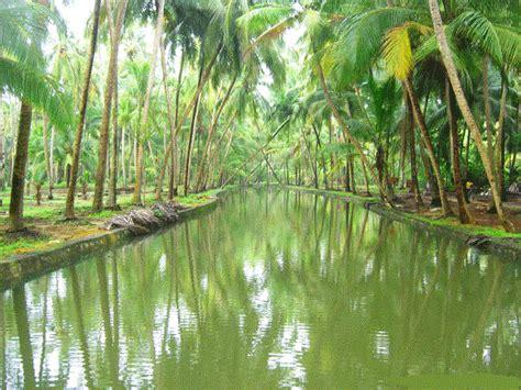 kerala images       visit kerala