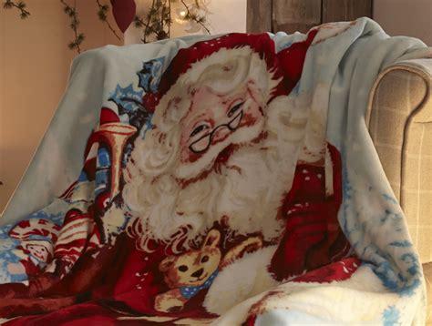 jeter de canape luxury sherpa fleece throwover throw sofa bed