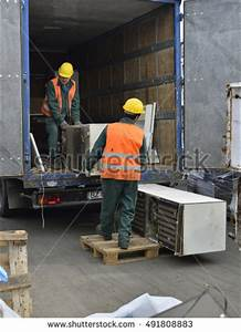 Electronic Devices Components Waiting Be Recycled Stock ...
