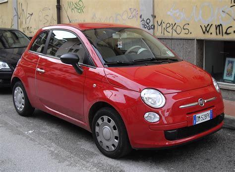 Fiat Pop 500 by File Fiat 500 1 2 Pop Jpg