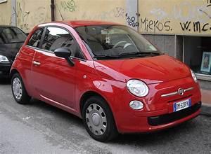 Fiat 500 1 2 : file fiat 500 1 2 pop jpg wikipedia ~ Medecine-chirurgie-esthetiques.com Avis de Voitures