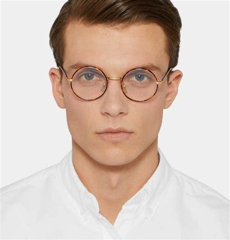 lunette de vue tendance lunettes de vue homme tendance quelle monture pour vous obsigen
