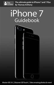 Iphone 7 Guidebook