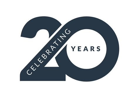Frotcom Is Celebrating Its 20th Anniversary