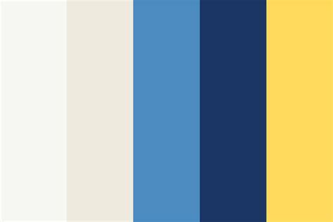 three colors filbrandt colors option three color palette