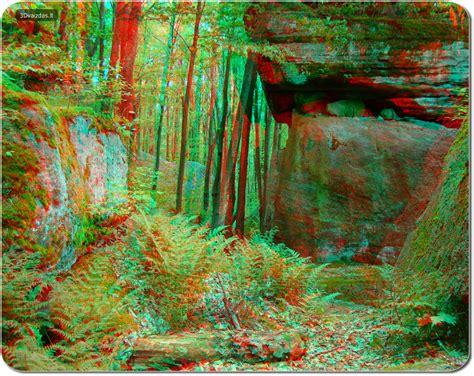 Image 3d 20 Size 3d Images Wonderwordz