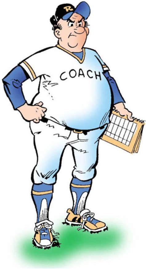 coach kleats character comic vine