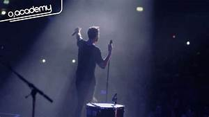 Imagine Dragons Live - It's Time at O2 Academy Brixton ...