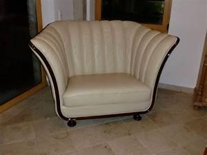 Ledercouch 2 Sitzer : ledersofa ledercouch sofa couch nieri 1 2 sitzer ebay ~ Frokenaadalensverden.com Haus und Dekorationen