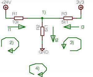 Spannungsabfall Kabel Berechnen : spannungsabfall berechnen ~ Themetempest.com Abrechnung