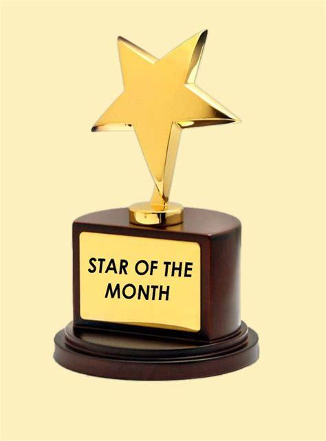 rawat star month