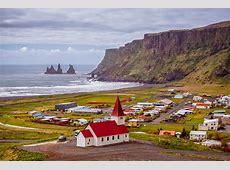Islandia – wakacje 2017 i 2018 wczasy, wycieczki, all