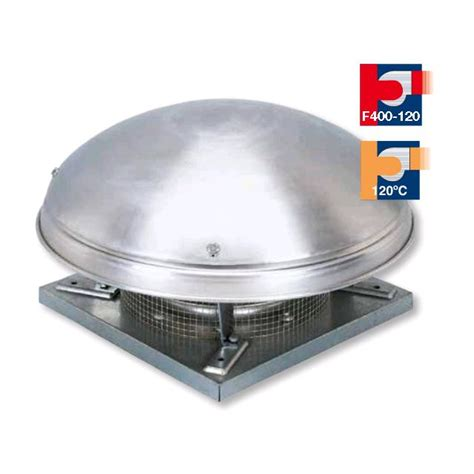 Kitchen Fan Canada by Commercial Kitchen Exhaust Fans Canada Taraba Home Review