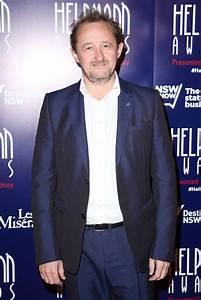 Andrew Upton in 2015 Helpmann Awards - Arrivals - Zimbio