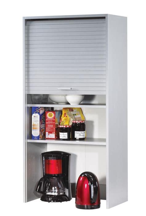 meuble cuisine largeur 55 cm meuble haut cuisine largeur 60 cm cuisine en image