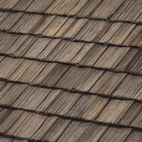tile roof cost tile roof concrete roof tile prices