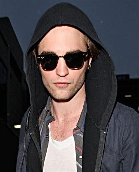 ray ban sonnenbrillen celebritys nicht ohne meine ray ban