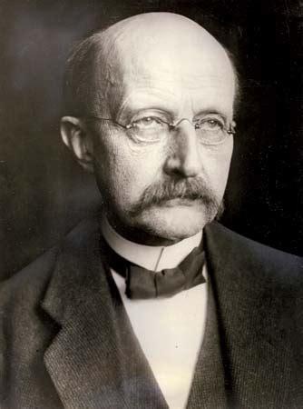 Max Planck   Biography, Discoveries, & Quantum Theory