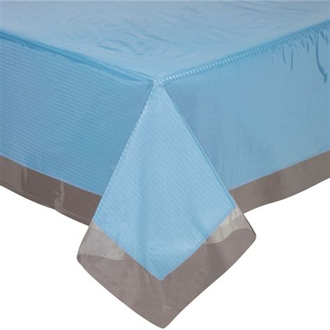 Clear Tablecloth Protector  Tablecloth Protector  Miles. Joola Midsize Table Tennis Table. How To Make A Desk From Stock Cabinets. Octagon Picnic Table For Sale. Daw Desk Ikea. Nsu Help Desk. Round Table Sets. Bar Table For Sale. Acrylic Side Tables