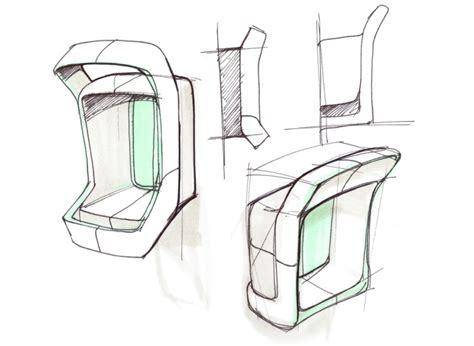 product design sketches 15 industrial design sketches images industrial design