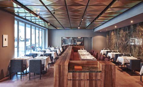 stanley diamond restaurant review frankfurt germany