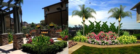 best 25 how to become a garden designer how to become a